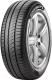 Летняя шина Pirelli Cinturato P1 Verde 195/60R15 88H -