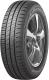 Летняя шина Dunlop SP Touring R1 175/70R13 82T -