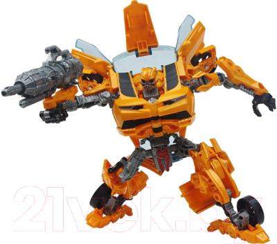 Робот-трансформер Ausini 8815