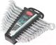 Набор ключей RockForce RF-5126 -