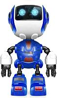 Робот-трансформер Ausini 958 -