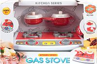 Кухонная плита игрушечная Ausini 1953 -