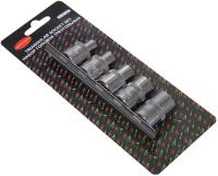 Набор головок слесарных RockForce RF-4011225 -