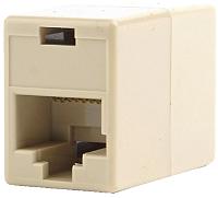 Коннектор Cablexpert TA-350/10 -