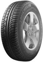 Летняя шина Michelin Diamaris 4x4 TL MI 235/65R17 108V (NO) Porsche -