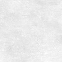 Плитка Cersanit Sonata (420x420, серый) -