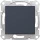 Выключатель Schneider Electric Sedna SDN0400170 -