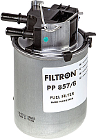 Топливный фильтр Filtron PP857/8 -