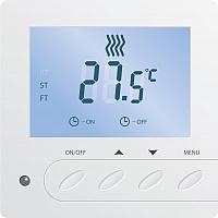 Терморегулятор для теплого пола Caleo SM 731 -