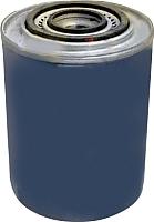 Масляный фильтр Comline EOF056 -