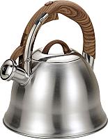Чайник со свистком Maestro MR-1320W -