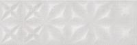 Плитка Cersanit Apeks ASU522 (250x750, светло-серый) -