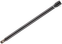 Удлинитель шнека для мотобура Eco EX-050 -