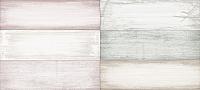 Плитка Cersanit Provans Рельеф PHG451D (200x440, многоцветный) -