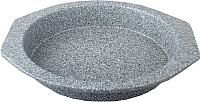 Форма для выпечки Maestro MR-1123 -