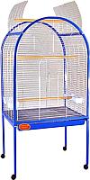 Клетка для птиц Dayang A02 -