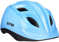 Защитный шлем STG HB8-3 / Х82378 (S) -