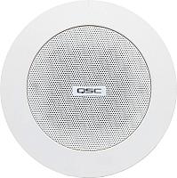 Встраиваемая акустика QSC AD-C.SAT-WH -