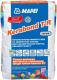 Клей для плитки Mapei Kerabond T-R Grey (25кг, серый) -