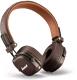 Беспроводные наушники Marshall Major III Bluetooth (коричневый) -