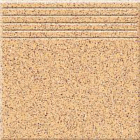 Ступень Tubadzin Tartan 12 (333x333) -