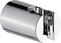 Душевой держатель RGW SP-192 / 21140692-01 -