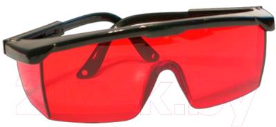 Очки для работы с лазером Condtrol 1-7-035