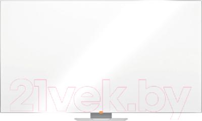 """NOBO Widescreen 40"""" Enamel 1905302  Магнитно-маркерная доска   купить в Минске, Гомеле, Витебске, Могилеве, Бресте, Гродно"""