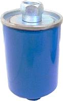 Топливный фильтр Meat&Doria 4070 -