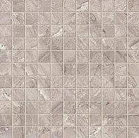 Мозаика Tubadzin Obsydian Grey (298x298) -