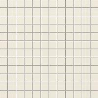 Мозаика Tubadzin Tango White (298x298) -