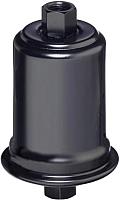 Топливный фильтр Hengst H458WK -