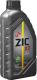 Моторное масло ZIC X7 Diesel 5W30 / 132610 (1л) -