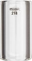 Слайдер Dunlop Manufacturing 218 SI Glass Slide HVY/MS -