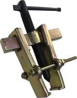 Съемник BaumAuto BM-03017-2 -