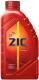 Трансмиссионное масло ZIC ATF 2 / 132623 (1л) -