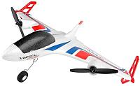 Радиоуправляемая игрушка WLtoys XK-Innovation X520 RTF -