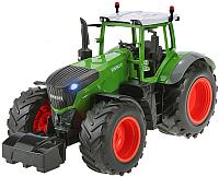 Радиоуправляемая игрушка Double Eagle Трактор Eagle E351-003 -