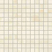 Мозаика Tubadzin Onis (298x298) -