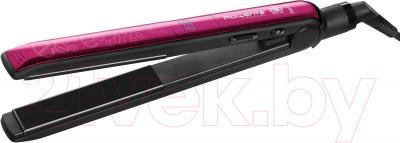 Выпрямитель для волос Rowenta SF4402F0