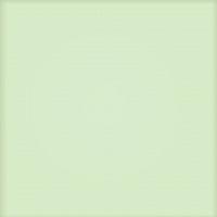 Плитка Tubadzin Pastel Pistacjowy Mat (200x200) -