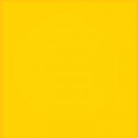 Плитка Tubadzin Pastel Zolty Mat (200x200) -