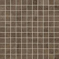 Мозаика Tubadzin Palacio Brown (298x298) -