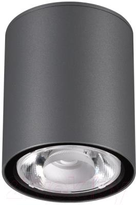 Светильник уличный Novotech Tumbler 358011 уличный потолочный светильник novotech 357505