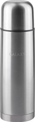 Термос для напитков Galaxy GL 9400