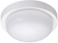 Светильник уличный Novotech Opal 358014 -
