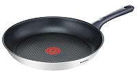 Сковорода Tefal Daily Cook G7130614 -