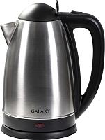Электрочайник Galaxy GL 0321 -