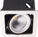 Точечный светильник Novotech Gesso 358037 -