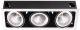 Точечный светильник Novotech Gesso 358039 -